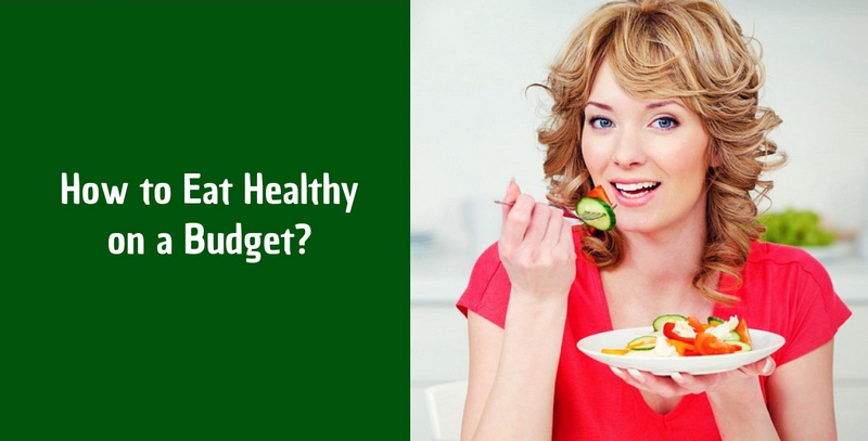 How to Eat Healthy on a Budget_1